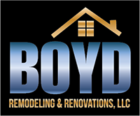 Boyd Remodeling & Renovations, LLC
