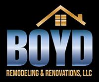 Boyd Remodeling & Renovations, LLC